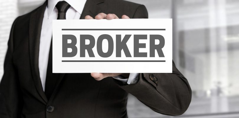 8 Trading Brokers Online to Make Forex